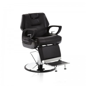 Griffin Barber Chair