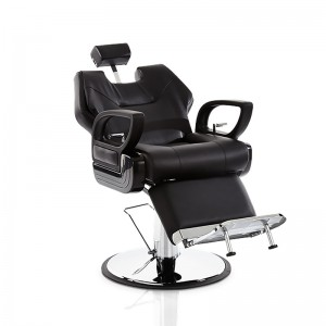 Griffin Barber Chair-2