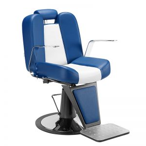 Barber Chair SalonImage Bowie Hydra