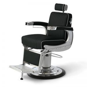 Apollo 2 Barber Chair-2