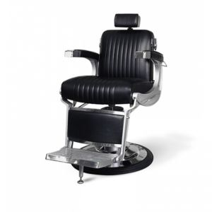 Apollo 2 Barber Chair