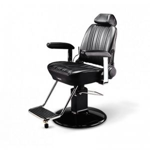 GT Sportsman Barber Chair