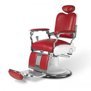 Legacy 95 Barber Chair