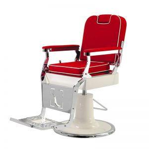 Ellegence Barber Chair