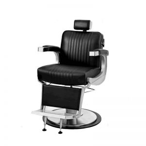 Barber Chair WBX M100 Classic