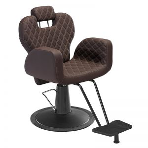 Beauty Threading Chair SalonImage New