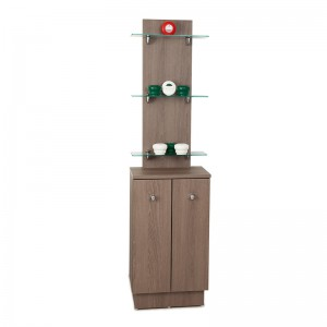 Sienna Wallfitting Display Unit-2