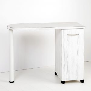 Cleo Manicure Table