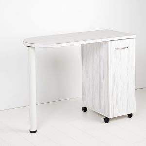 Cleo Manicure Table-2