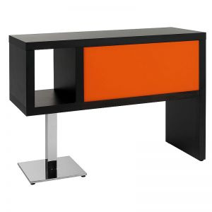 Pietra Reception Desk