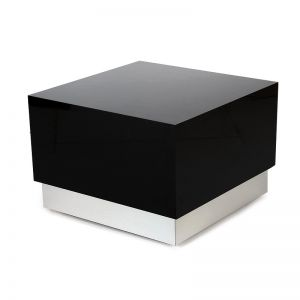 Cube Reception Table