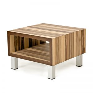 Quadra Reception Table