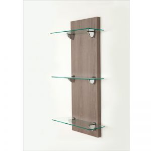 Sienna Wallfitting Product Display Unit-2