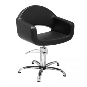 Salon Chair Concept Direct Candy