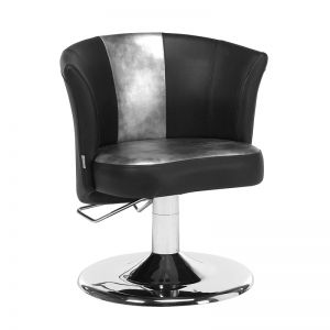 Cassini Salon Chair