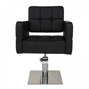 Dakota Salon Chair