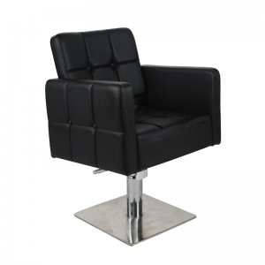 Dakota Salon Chair-2