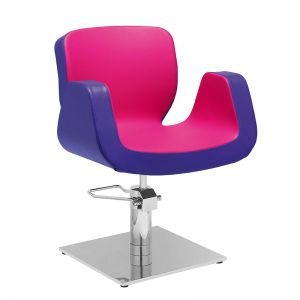 Galaxy Salon Chair