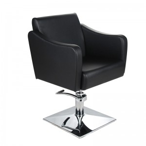 Manhattan Salon Chair