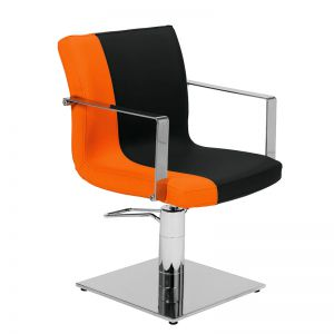 Piazza Salon Chair