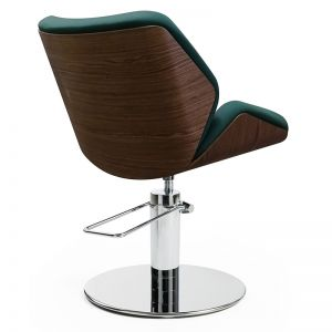 Claire Hydraulic Salon Chair-2