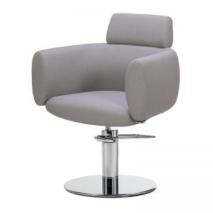Coco Essential Hydraulic Salon Chair