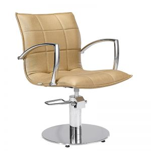 Chicago Hydraulic Salon Chair