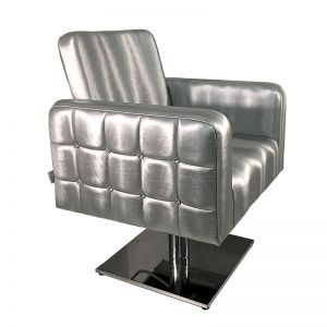 Diamond Hydraulic Salon Chair