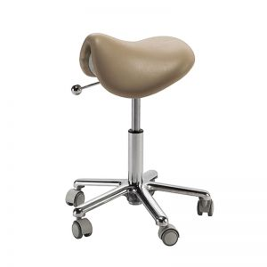 Harley Easy Stool