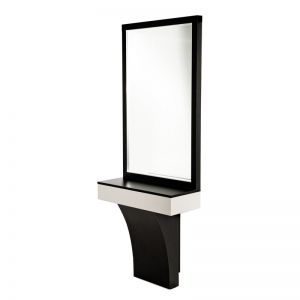 Eclipse Mirror Unit