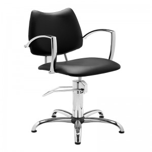 Oly Salon Chair