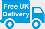 Free UK delivery when you buy 4 or more of this item.