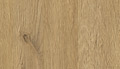 Natural-Anthor-Oak