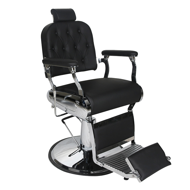 Barber Chair Concept Direct Empire 002