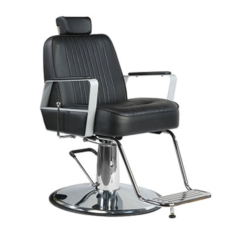 Barber Chair Concept Direct Lucas 002