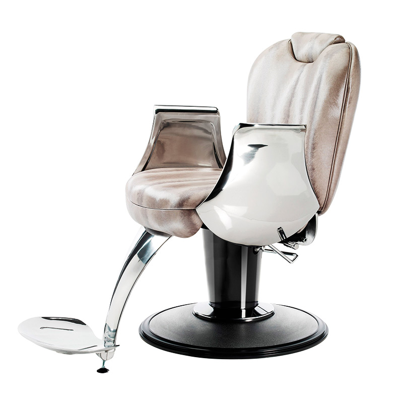 Barber Chair Pietranera Tatu 002