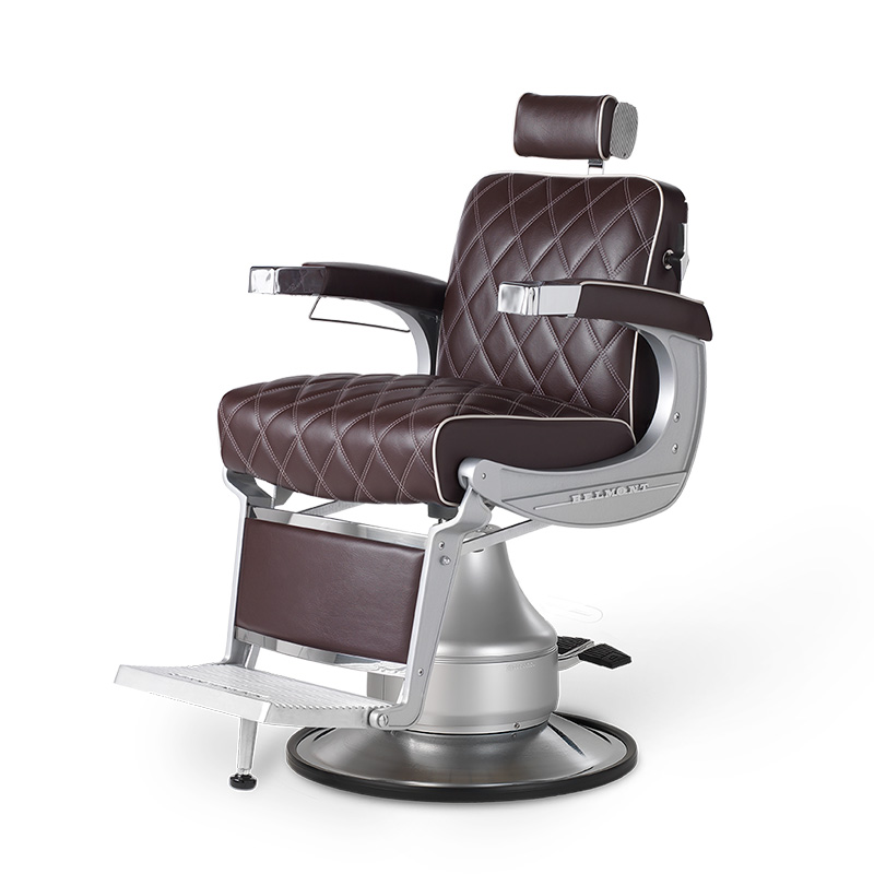 Barber Chair Takara Belmont Apollo 2 Icon 001