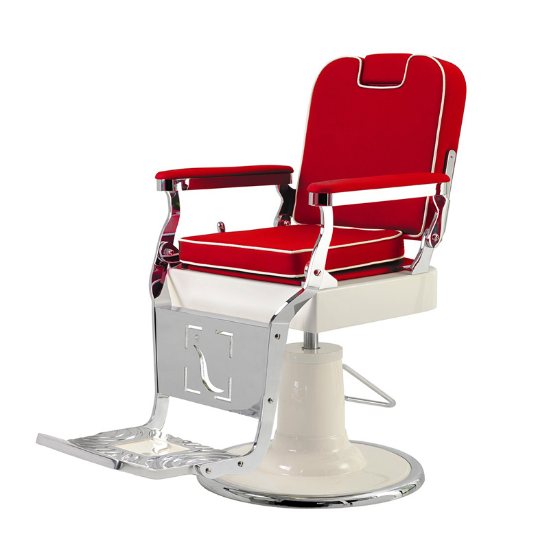 Barber Chair VIP Ellegence 003