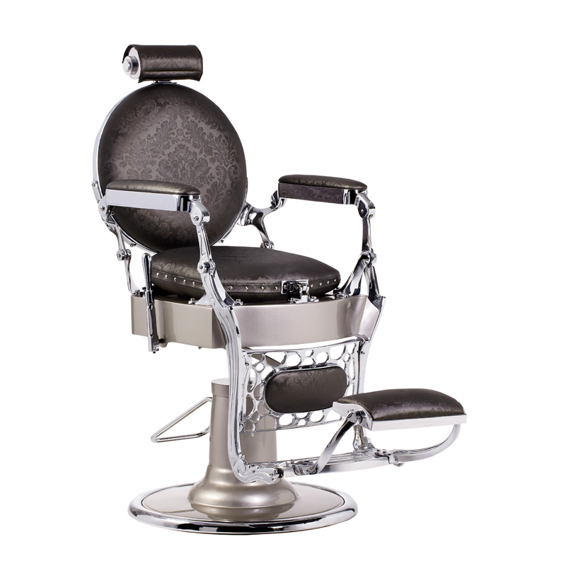 Barber Chair VIP Vintage 004