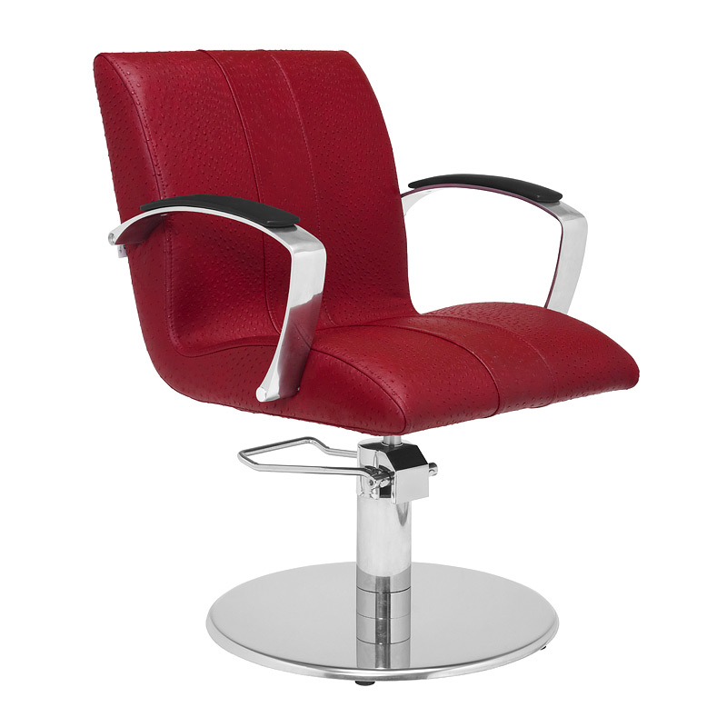 Salon Chair Concept Direct Elegance A 001