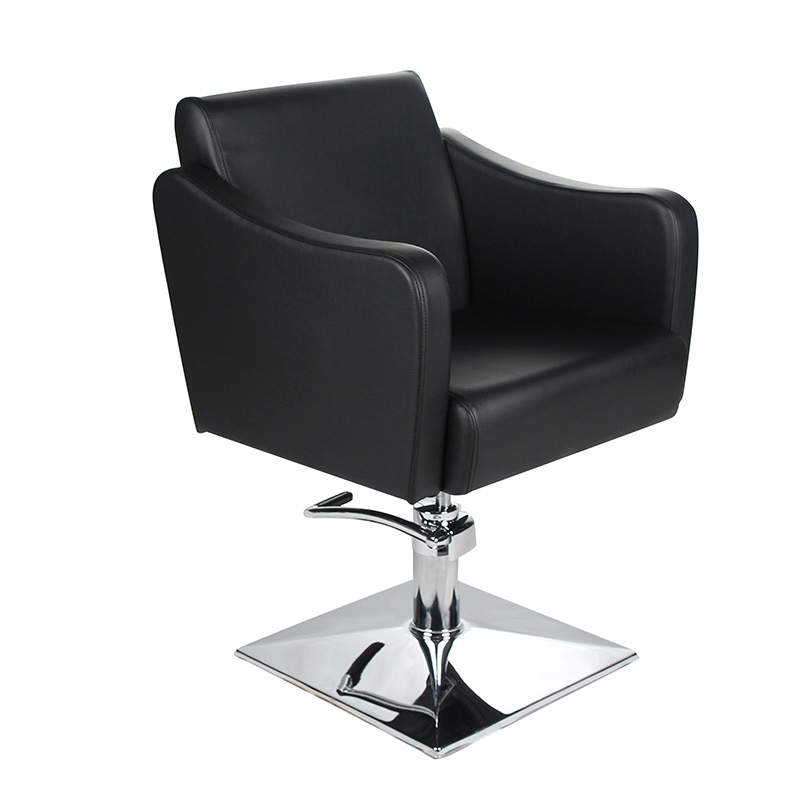 Salon Chair Concept Direct Manhattan 002