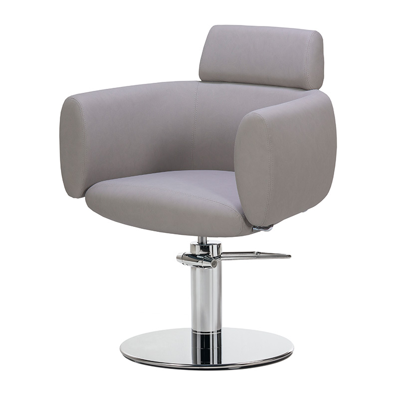 Salon Chair Pietranera Coco Essential 002