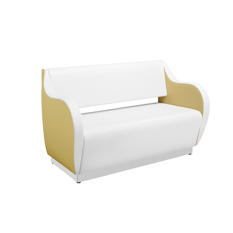 Waiting Seat Concept Direct Relax 001
