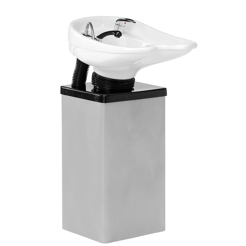 Washpoint Concept Direct Eco Pedestal 001